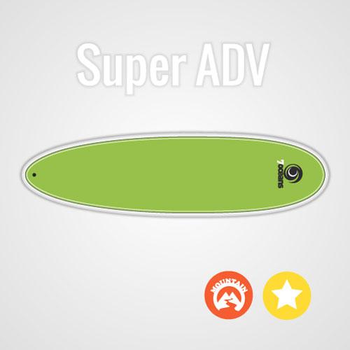 Super ADV
